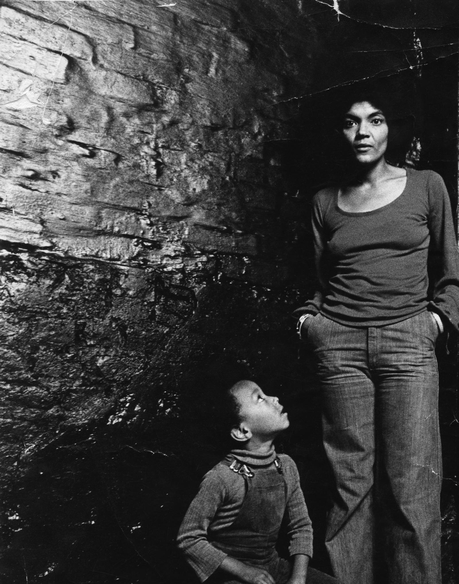 Music of Black Power | Tate