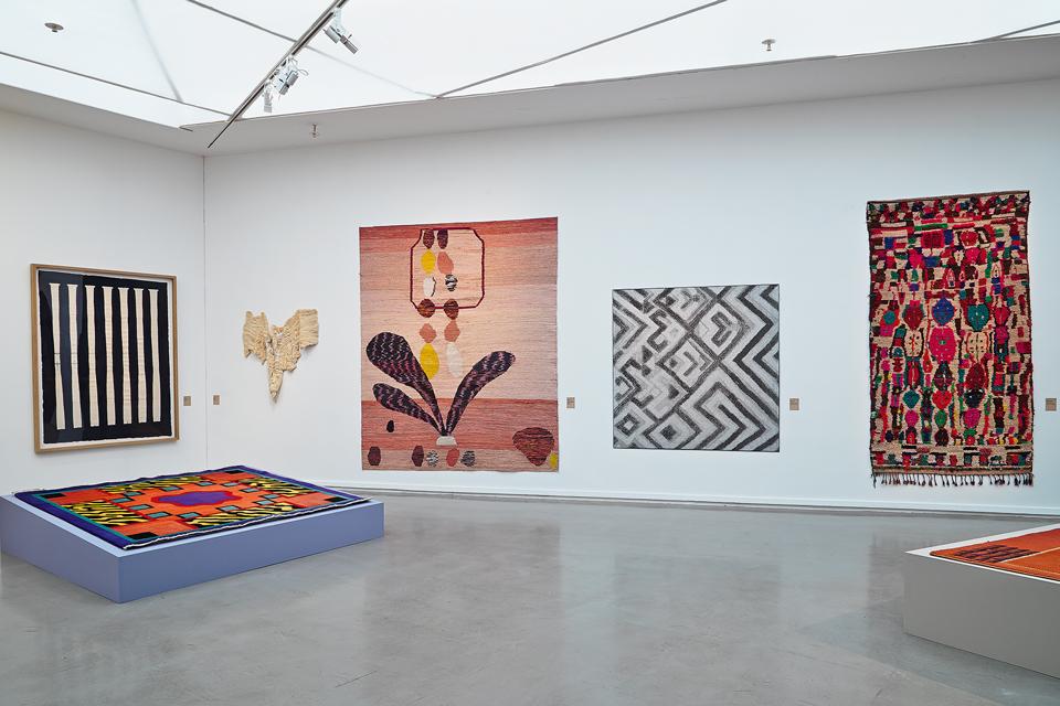 Art And Artists Tate Wall Art