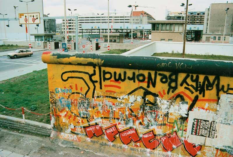 Bien connu Lost Art: Keith Haring | Tate ES04