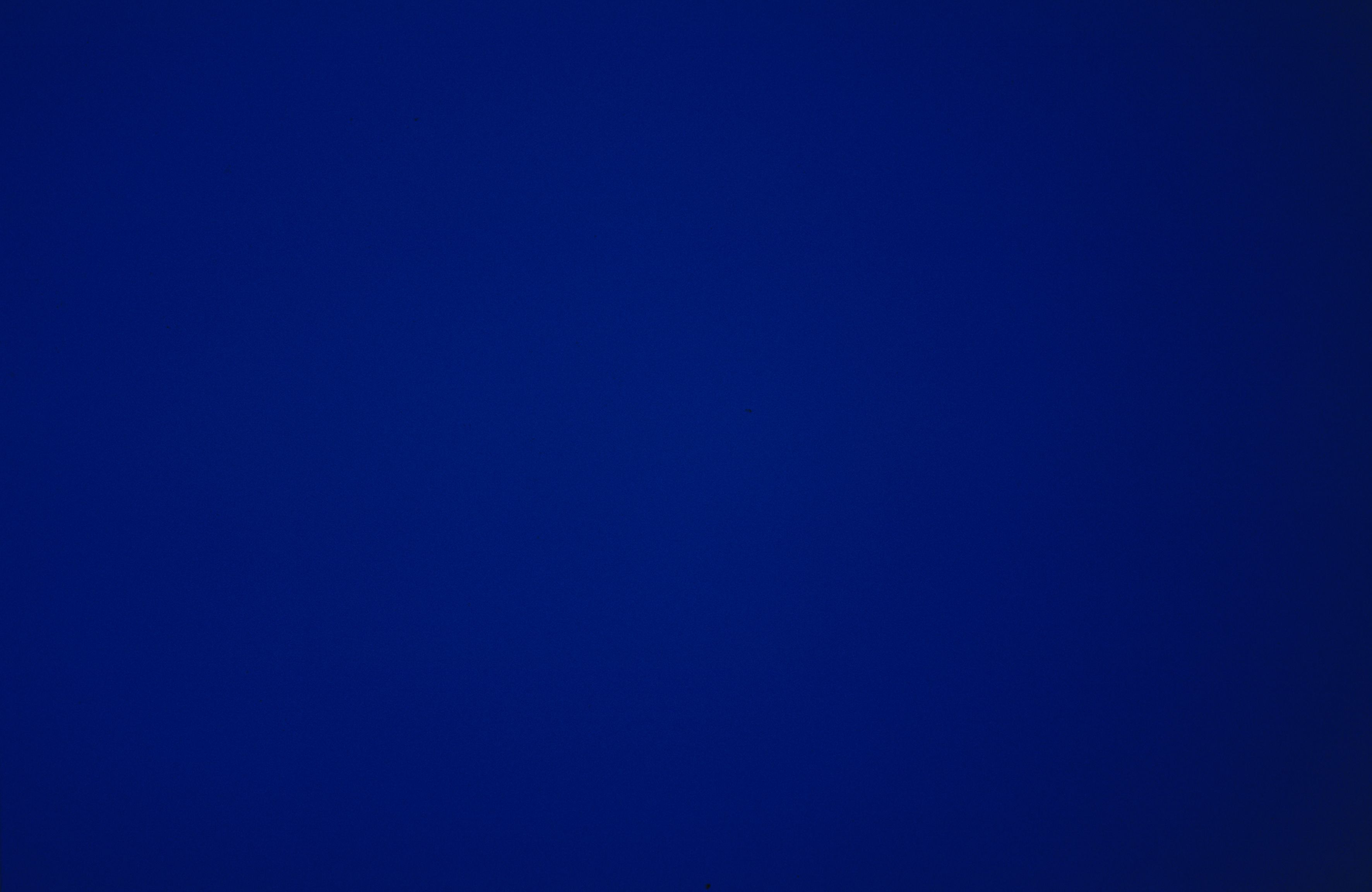 eight blue moments in art history tate