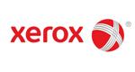 Xerox SAS