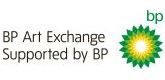 BP Art Exchange Supported by BP