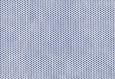 Polke or Polka detail image 7