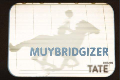 Muybridgizer 1