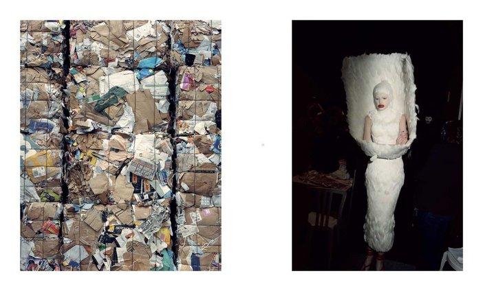 Nick Waplington, Untitled, 2008-2009