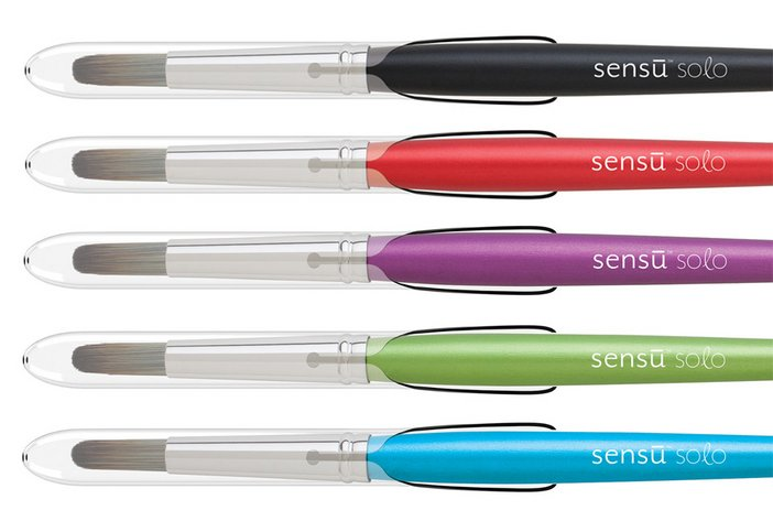 Sensu Solo iPad stylus, Amazon, £29.99