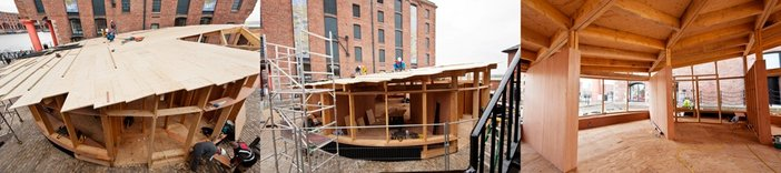 Building Sky Arts Ignition Series: The Source – Doug Aitken