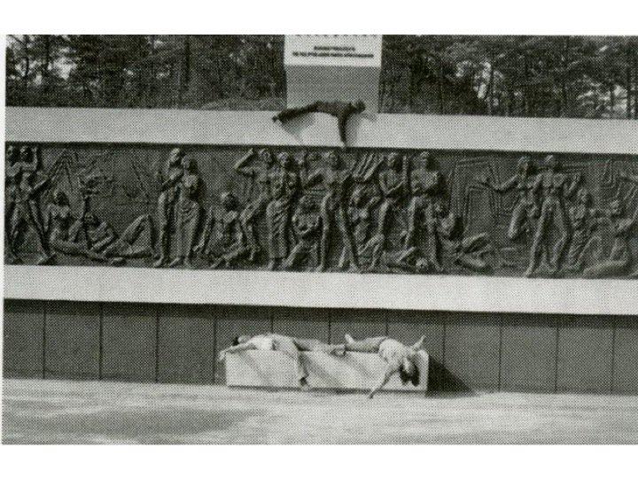 Espirit Group 1974