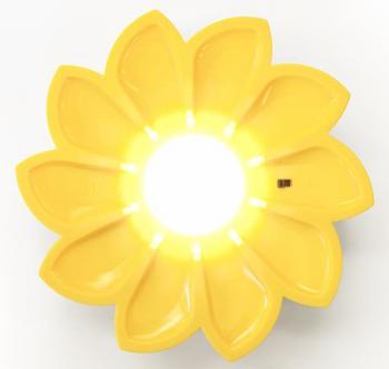 Little Sun torch