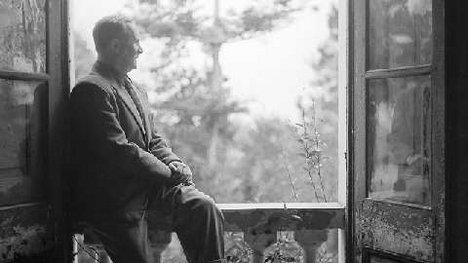 Still image of Joan Miro Study Day