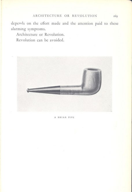 From Towards a New Architecture by Le Corbusier 04