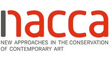 logo nacca 2 project