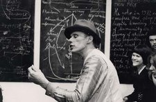 Joseph Beuys Action Piece