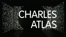 BMW Tate Live: Charles Atlas Trailer