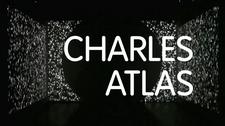 BMW Tate Live: Charles Atlas Trailer