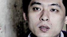 BMW Tate Live: Liu Ding Trailer