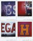 Peter Blake An alphabet EFGH from previous Tate Magazine article issue 8 October 2002