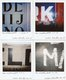 Peter Blake An alphabet IJKLM from previous Tate Magazine article issue 8 October 2002