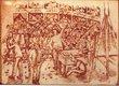 Gerado Dottori A Futurist Serata in Perugia 1914