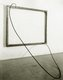 Eva Hesse Hang Up