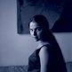 Photograph of Eva Hesse