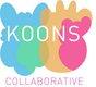 Koons Collaborative logo