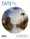 Tate Etc. issue 32 (Autumn 2014)