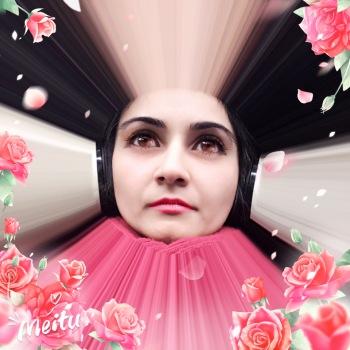 Nisha Halai1's picture