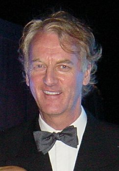 David Palmer's picture