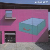 Audio Arts: Volume 22 No 4 & Volume 23 No 1