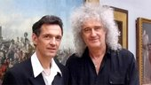 Brian May: Why I love Victorian 3D photography