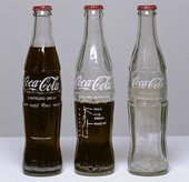 Coca-Cola, but not as you know it