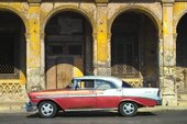 Win a trip to Cuba with Audley Travel and Virgin Atlantic