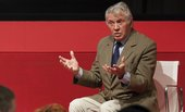 ARTIST ROOMS blog: Don McCullin's advice to young creative people