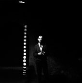 Edward Krasiński: five things