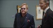Elton John and Nicolas Serota present The Radical Eye