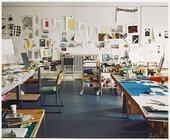 'The Process of Drawing is like Writing a Diary: It's a Nice Way of Thinking About Time Passing'