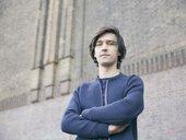 My Tate Modern: the architect