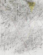 American Artist Lecture Series: Julie Mehretu