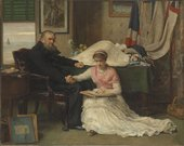 How it's Made: Millais