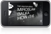 Miroslaw Balka: How It Is