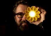 Olafur Eliasson brings the sun back to Tate Modern