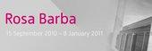 Rosa Barba: In Conversation