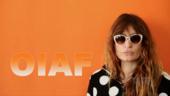 Caroline de Maigret: Being Sonia Delaunay
