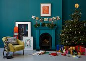 Still Christmas shopping? Find the perfect art gifts