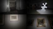 TateShots: After Dark at Tate Britain