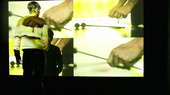 Tateshots: Doug Aitken – The Source