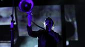 TateShots: Laibach, Monumental Retro-Avant-Garde