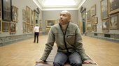This is Britain: Gus Casely-Hayford