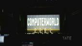 Kraftwerk: Computer World at Tate Modern